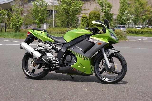 Дешевые Китайские Мотоциклы