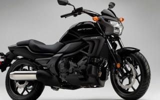 Мотоцикл хонда cbr 250