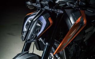 Мотоцикл 620 Duke (1998): технические характеристики, фото, видео