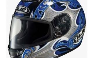 Китайские шлемы для Мотоциклов