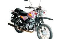 Мотоциклы honda минск