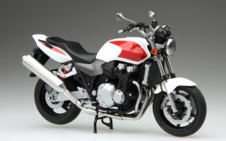 Honda 1300 купить