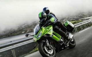 Мотоцикл 105SX (2004): технические характеристики, фото, видео
