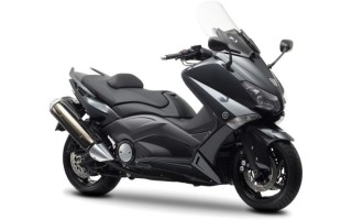 Спортивные мотоциклы ямаха