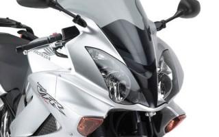 стекло Honda VFR 800