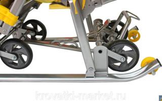Квадроциклы в московской области
