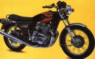 Максимальная скорость мотоцикла ямаха