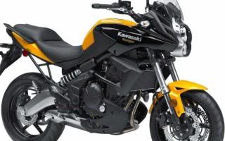Реле поворота мотоцикл иж