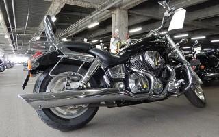 Мотоциклы хонда самара