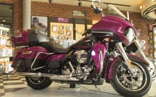 Harley Davidson ростов на дону