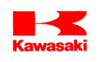 KAWASAKI ZRX, описание модели