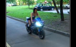 Мотоциклы иж восход минск