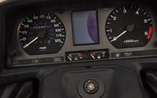 Хонда GL 1500 расценки на ремонт