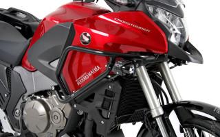 купить Honda VFR 1200 crosstourer