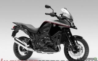 Виды мотоциклов ямаха