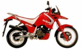 Карбюратор мотоцикла yamaha