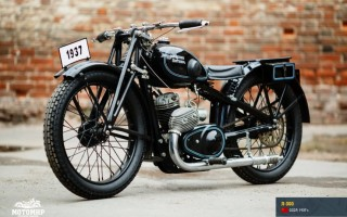 Мотоцикл 300EXC (2011): технические характеристики, фото, видео