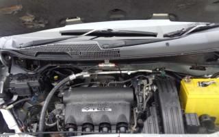 Мотоцикл хонда 800