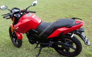 Спортивные мотоциклы 250 кубов каталог
