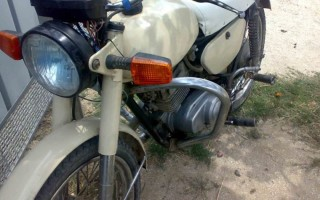 Иж завод мотоциклов сайт