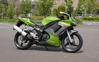 Китайский Мотоцикл б у