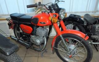 Мотоциклы Минск беларусь официальный