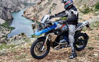 Эндуро Мотоциклы какой выбрать