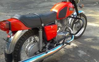 Планета Мотоцикл официальный сайт