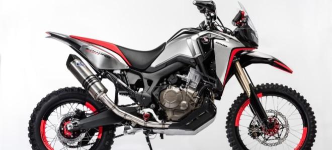 Мотоциклы honda Эндуро все модели