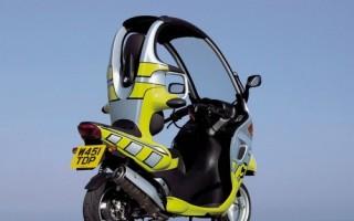 БМВ ру мотоциклы