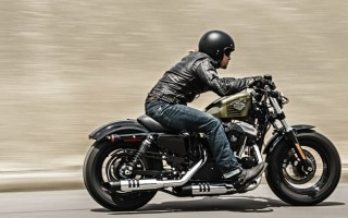 Lfk Harley Davidson