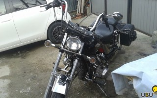 Мотоцикл Урал в оренбурге