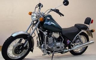 Все модели мотоцикла иж фото