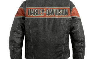 Harley Davidson одежда и аксессуары