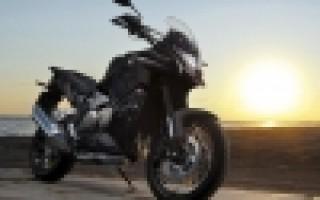 Honda VFR 1200 crosstourer nikasil