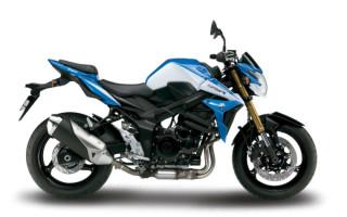 Yamaha мотоциклы 125
