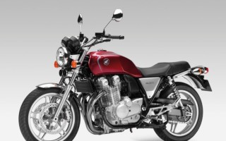 Honda CB 1100 купить