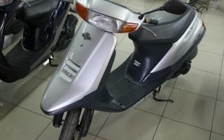 Скутеры Хонда в краснодаре