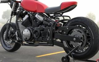 Детали для Мотоцикла Минск