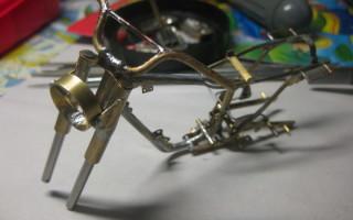Мотоцикл Минск последняя модель