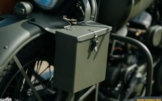 Harley Davidson руководство по эксплуатации