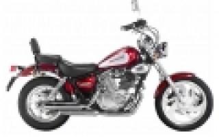 Продам Китайские Мотоциклы