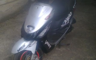 Yamaha лучшие мотоциклы