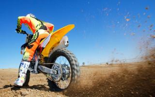Мотоцикл GPZ 550 1990: технические характеристики, фото, видео