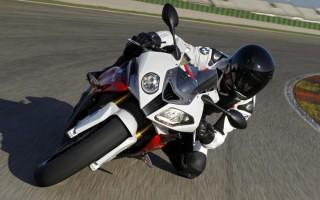 Сколько стоит Мотоцикл BMW s1000rr