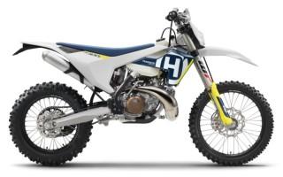 Эндуро Мотоциклы официальный сайт