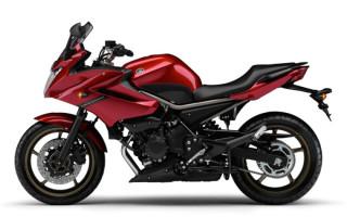 Honda ru мотоциклы