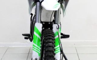 Покрышки на мотоцикл иж
