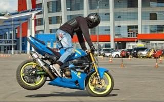 Китайские Мотоциклы хабаровск