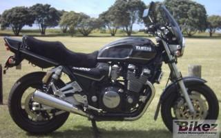 Мотоцикл yamaha стоимость